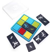 Smart Games Color Catch Colour Catch Oyunu