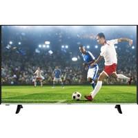 """Regal 50RH0LU 50"""" 126 Ekran Uydu Alıcılı 4K Ultra HD Smart LED Tv"""
