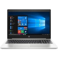 """HP Proobok 450 G7 8MH55EA i5 10210U 8GB 256SSD 15.6"""" W10PRO FullHD Taşınabilir Bilgisayar"""