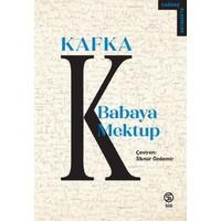Babaya Mektup - Franz Kafka