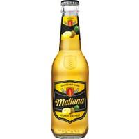 Maltana Ananas 250 ml