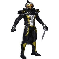 Hasbro Power Rangers Karakter Figür Oyuncak