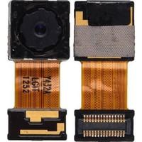 Ekranbaroni Lg D693 G3 Stylus Arka Kamera Flex