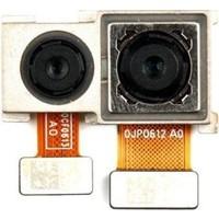 Ekranbaroni Huawei P20 Lite Arka Kamera Filmi