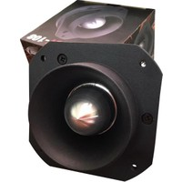 Bm Audio HST-108 500W Professional Tweeter - 1 Adet