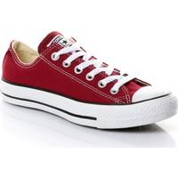 Converse M9691C Chuck Taylor All-Star Seasonal Bordo Sneaker