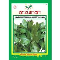 Arzuman Maydanoz Tohumu 10 gr