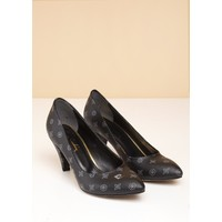 Pierre Cardin Kadın Ayakkabı Pc-50178-16779537 01-Siyah-Gri