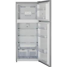 Vestfrost VF NF 4501 X 450 lt No-Frost Buzdolabı