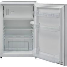 Vestfrost VF 140/1420 140 lt Büro Tipi Mini Buzdolabı