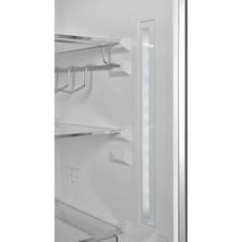 Vestfrost VF CF 5201 520 lt No-Frost Buzdolabı