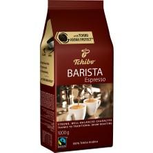 Tchibo Barista Espresso Çekirdek Kahve 1 kg