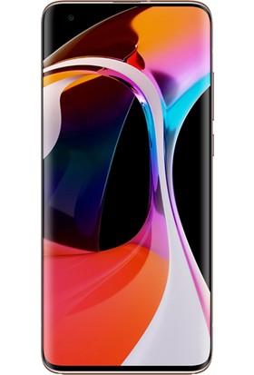 Xiaomi Mi 10 256 GB 5G (Xiaomi Türkiye Garantili)