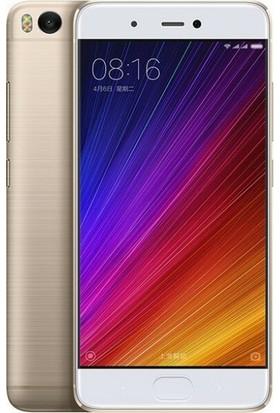 Yenilenmiş Xiaomi Mi 5s 64GB (12 Ay Garantili)