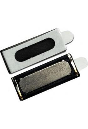 Rsl Sony Xperia R1 - R1 Plus İç Kulaklık