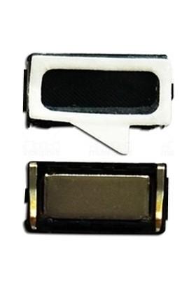 Rsl Meizu M2 - M2 Note İç Kulaklık