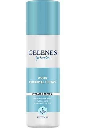 Celenes By Sweden Aqua Thermal Spray 150 ml