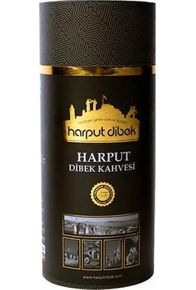 Harput Dibek Kahvesi 2 x 1 kg (Logolu Fincan Hediyeli)
