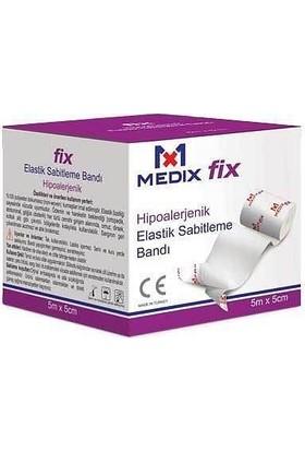 Medix Fix 5X5CM