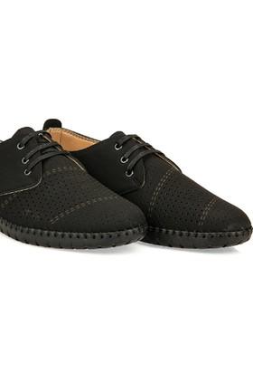 Catchers Günlük Giyim Ayakkabı