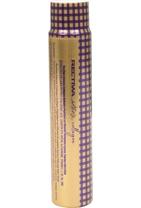 Rectiwa Intense Collagen 10.000 Mg 40ML*10 Shot