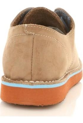 Freefoot 513 Taba Erkek Günlük Ayakkabı