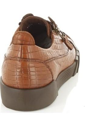 Sail Lakers 3218 Taba Erkek Günlük Ayakkabı