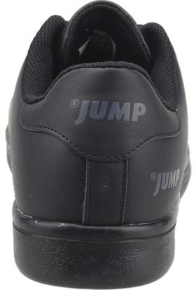Jump 15306 Günlük Yürüyüş Rahat Taban Kadın Spor Ayakkabı