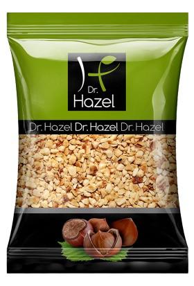 Dr. Hazel Kıyılmış Fındık 250 gr