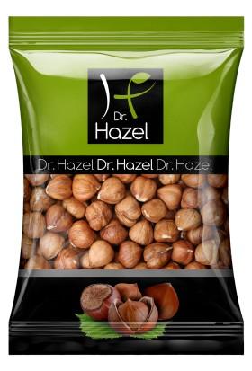 Dr. Hazel Iç Fındık 250 gr