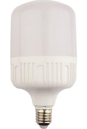 Noas 20W Torch LED Ampul Beyaz