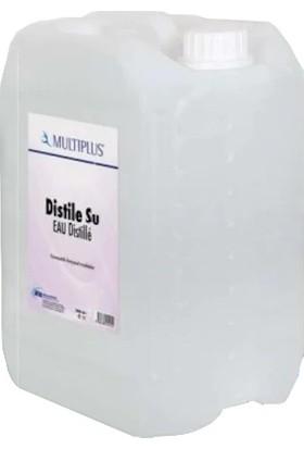 Multiplus Distile Saf Su 5 lt