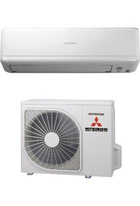 Mitsubishi Heavy SRK45ZSP-S 16000 Btu Duvar Tipi Inverter Klima