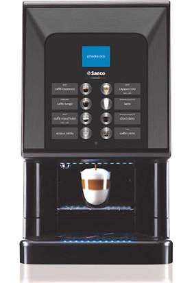 Saeco Phedra Evo Cappuccino Tam Otamatik Kahve Makinesi 10004881