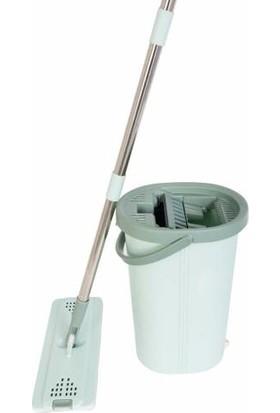Vichy Compact Smart Mop