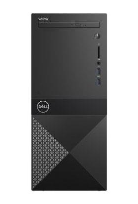 Dell Vostro 3671 Intel Core i5 9400 8GB 1TB Ubuntu Masaüstü Bilgisayar N113VD3671EMEA01_U