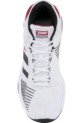 Jump Erkek Basketbol Ayakkabısı 24774