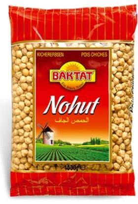 Baktat Nohut 1 kg