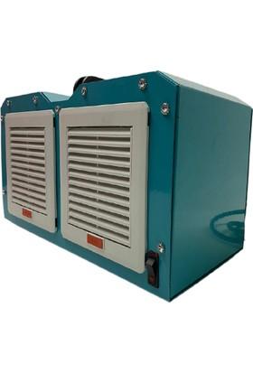 Surplus Ultraviyole Hava Temizleme Cihazı