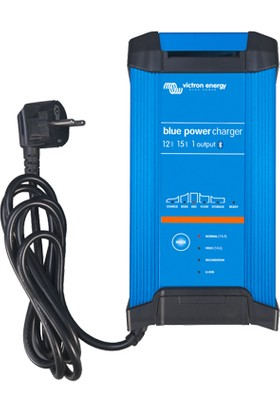 Victron Blue Smart IP22 Charger 12/20 (2 )