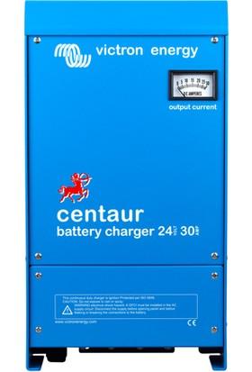 Victron Centaur Şarj Cihazı 24/60 (3) 90-265V- AC/45-65HZ