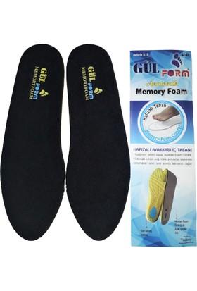 Gülfrom Ayakkabı Tabanı