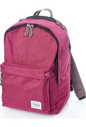 Hedge Bag Sırt Çantası HB130 Plus
