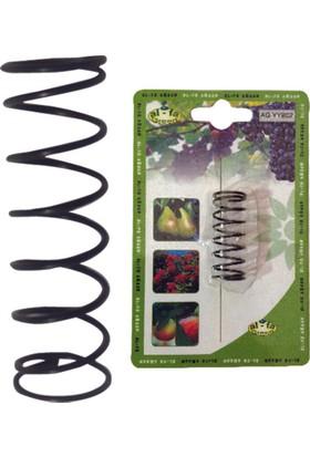 Al-Fa Green Bağ Makası İçin Yedek Yay Ag-Yyb01 Al-Fa Green