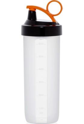 Herevin Sporcu Shaker Matara 740 ml