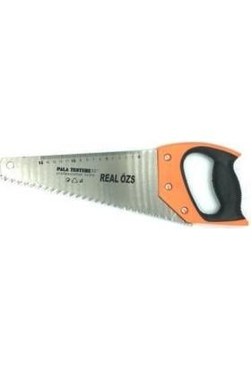 Tvet Pala Testere 12 İnç 30 cm T37864