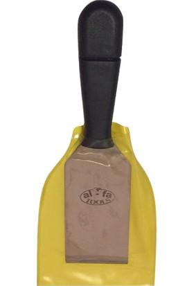 Civan Ticaret Ispatula No: 40 mm Af-Is040