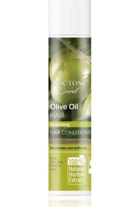 Lactone Olive Oil Saç Kremi 300 ml
