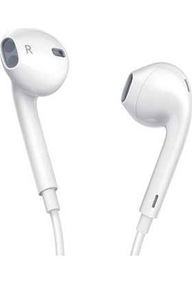 Mcdodo Kablosuz Bluetooth Kulaklık Mikrofonlu Spor HP-6060