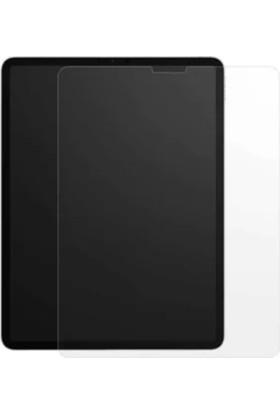 "Dodobees Paper Like Apple iPad Pro 11"" Ekran Koruyucu"